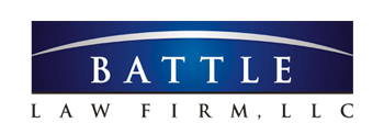 Battle Law Firm LLC